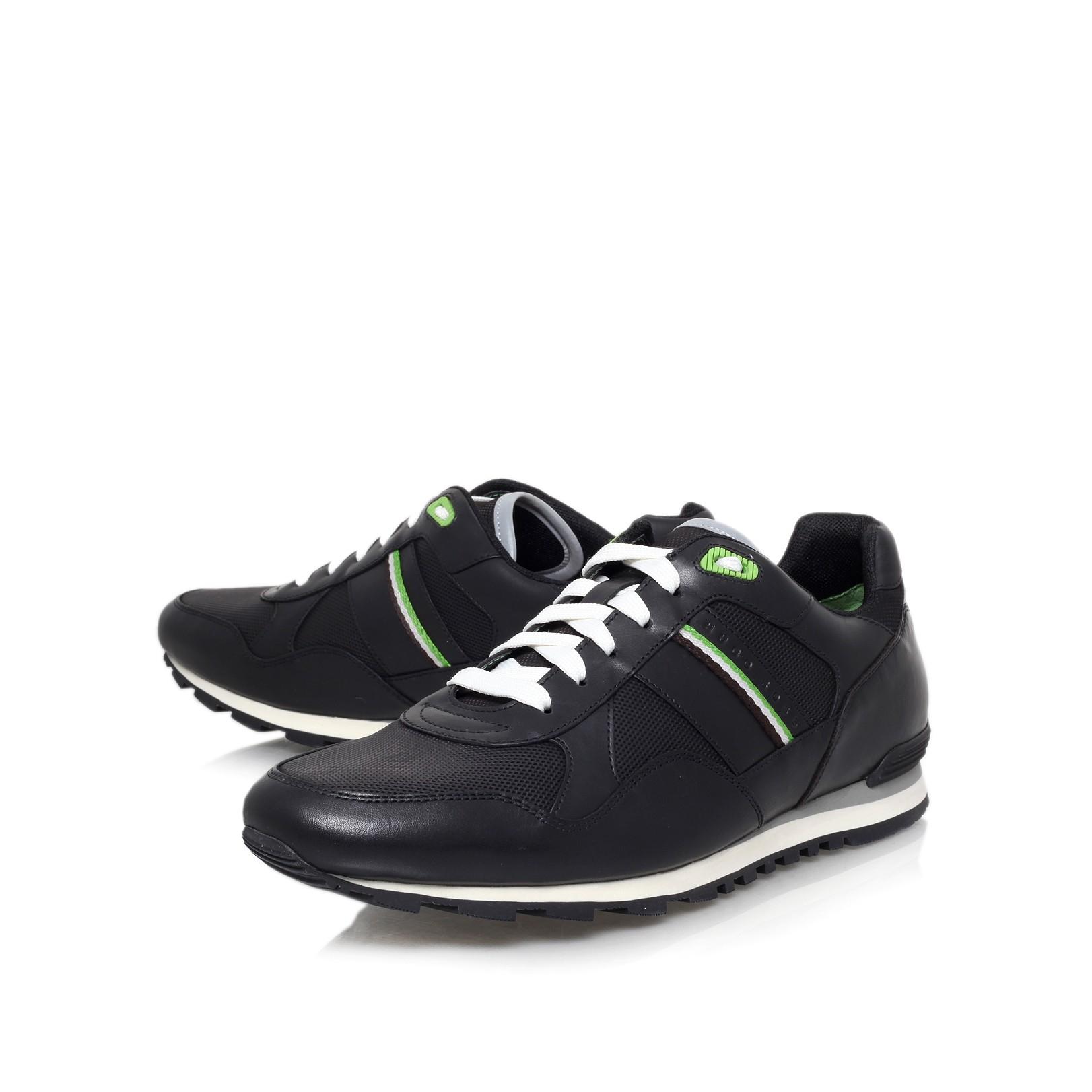 Hugo Boss Run Cool Shoes