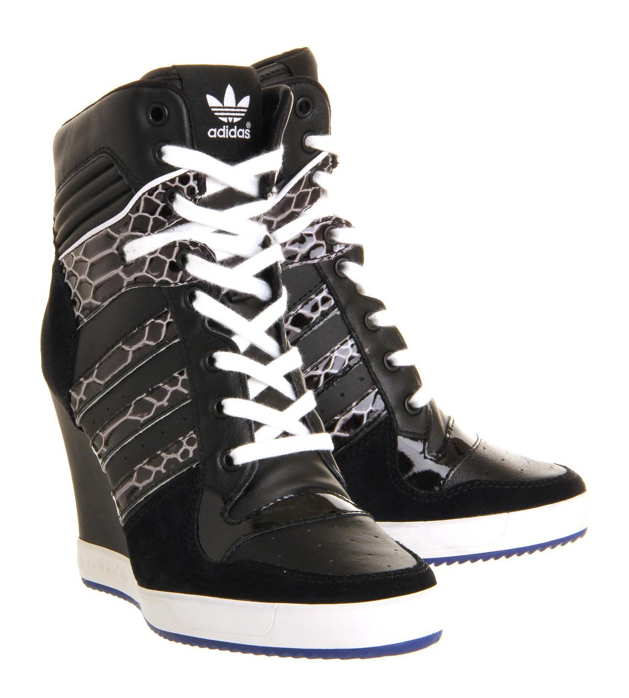 Adidas Shoes  Women S