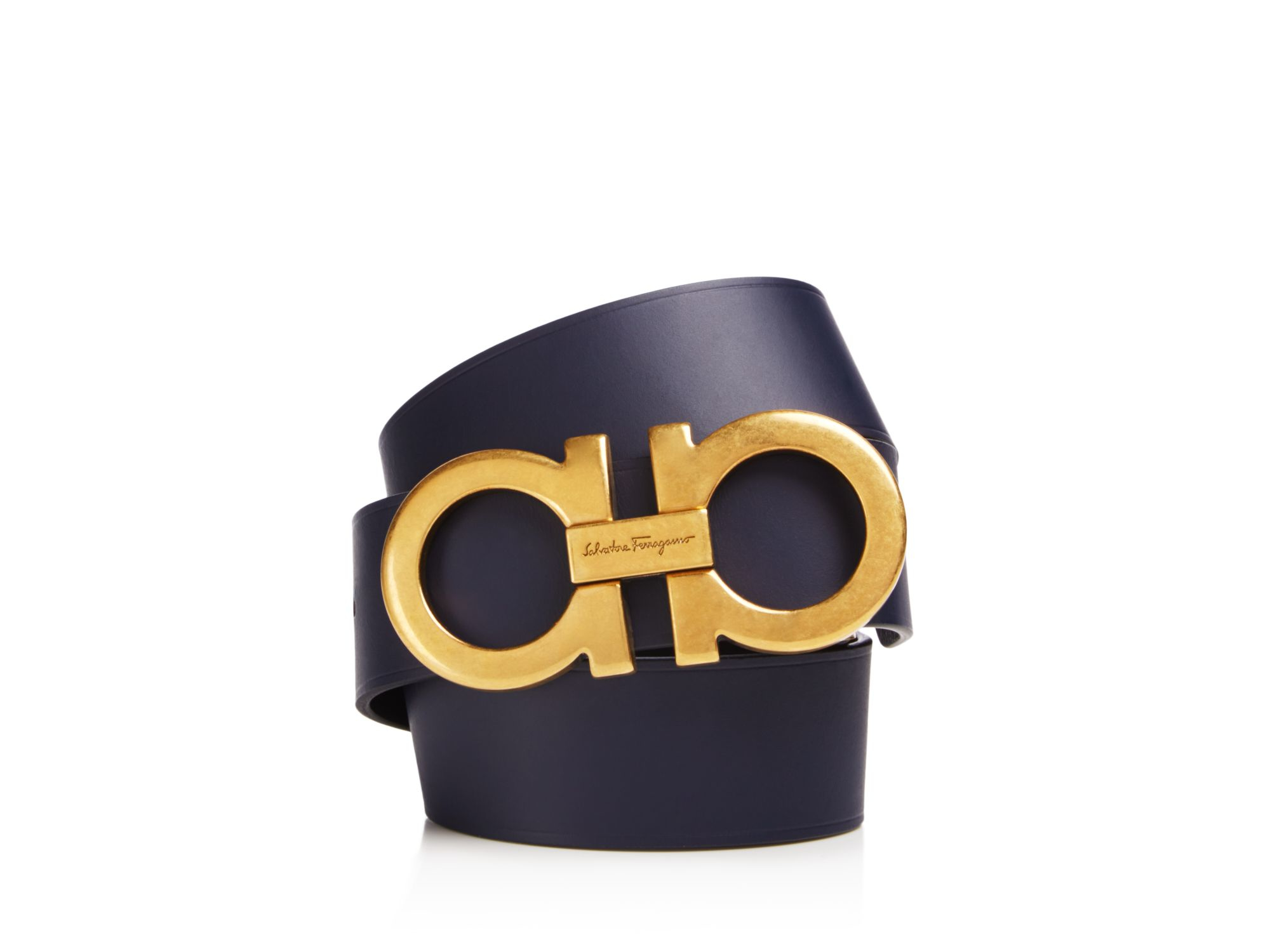 1df7847535950 official store large ferragamo belt bb1f3 3c390