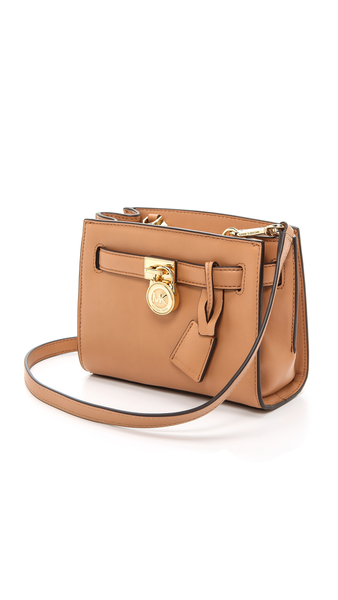 94858f11a97b1d Gallery. Previously sold at: Shopbop · Women's Michael By Michael Kors  Hamilton