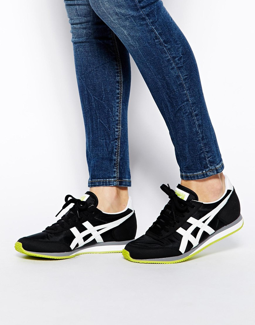 onitsuka tiger singapore