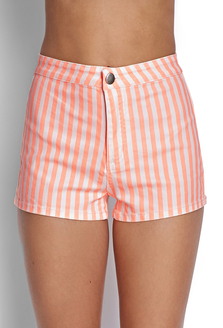 Shop eBay for great deals on Striped Denim Shorts for Women. You'll find new or used products in Striped Denim Shorts for Women on eBay. Free shipping on selected items.