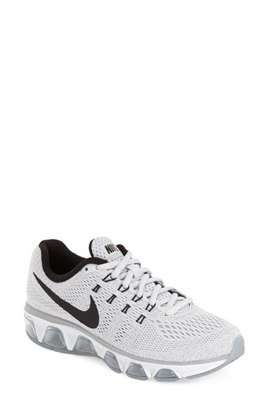new styles cbeb1 9b21f Gallery. Previously sold at  Nordstrom · Women s Nike Air Max