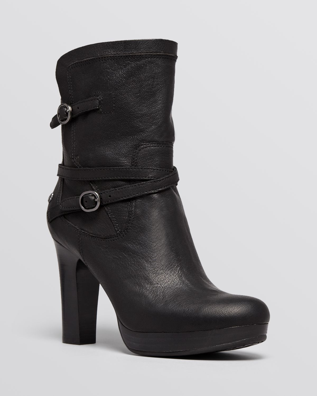 c74ca3383fbd Ugg Shoes High Heel - cheap watches mgc-gas.com