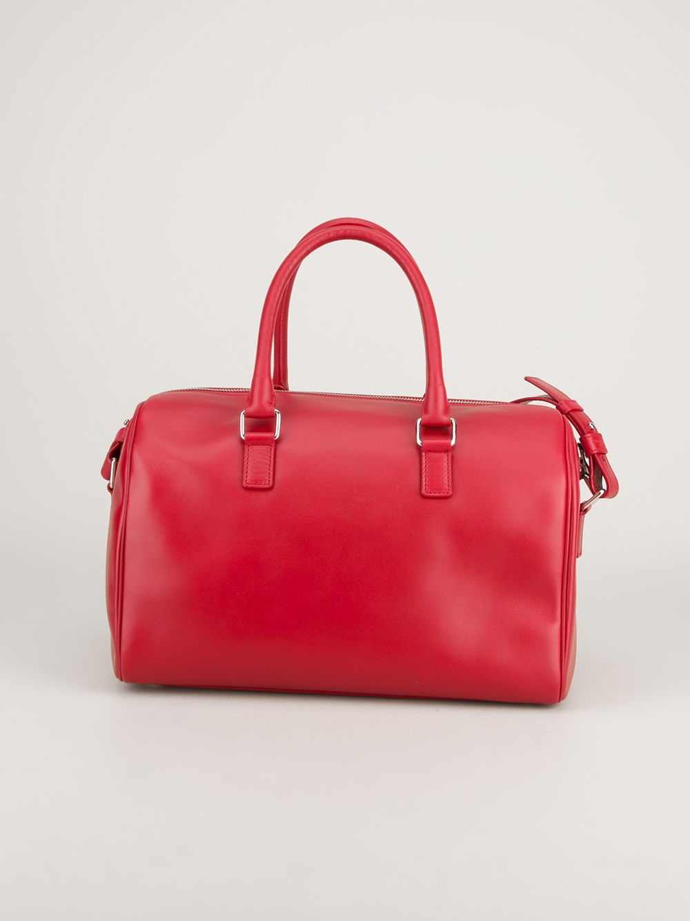 9979782f2906 Gallery. Previously sold at  Farfetch · Women s Saint Laurent Duffle