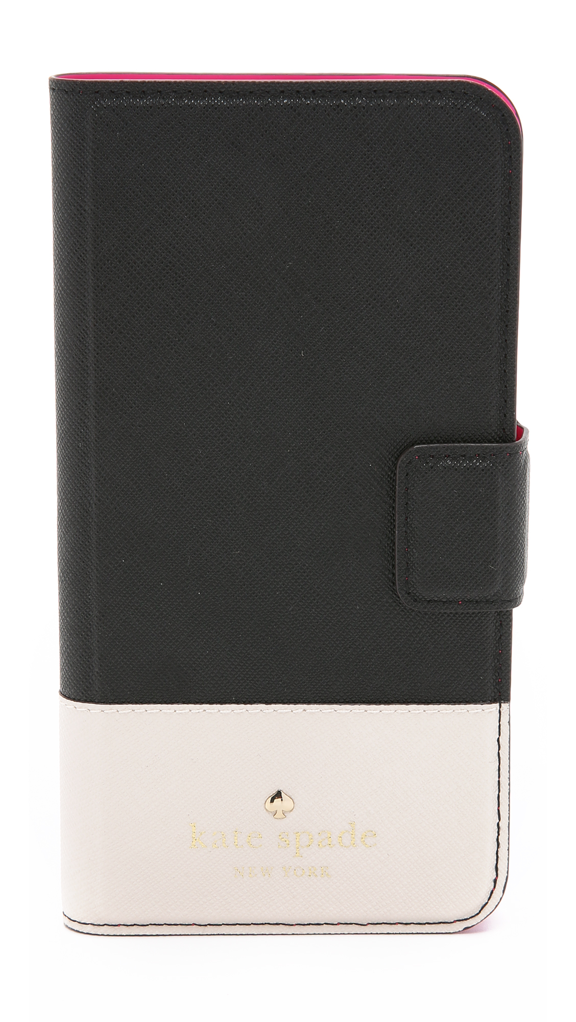 Kate Spade Folio Iphone  Plus
