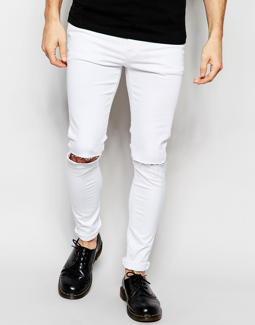 Shop Target for Chino pants Pants you will love at great low prices. Spend $35+ or use your REDcard & get free 2-day shipping on most items or same-day pick-up in store.