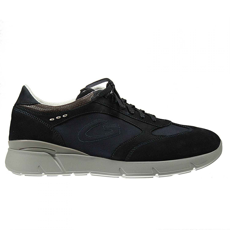 FOOTWEAR - Sneakers Alberto Guardiani HsWUSg2HO