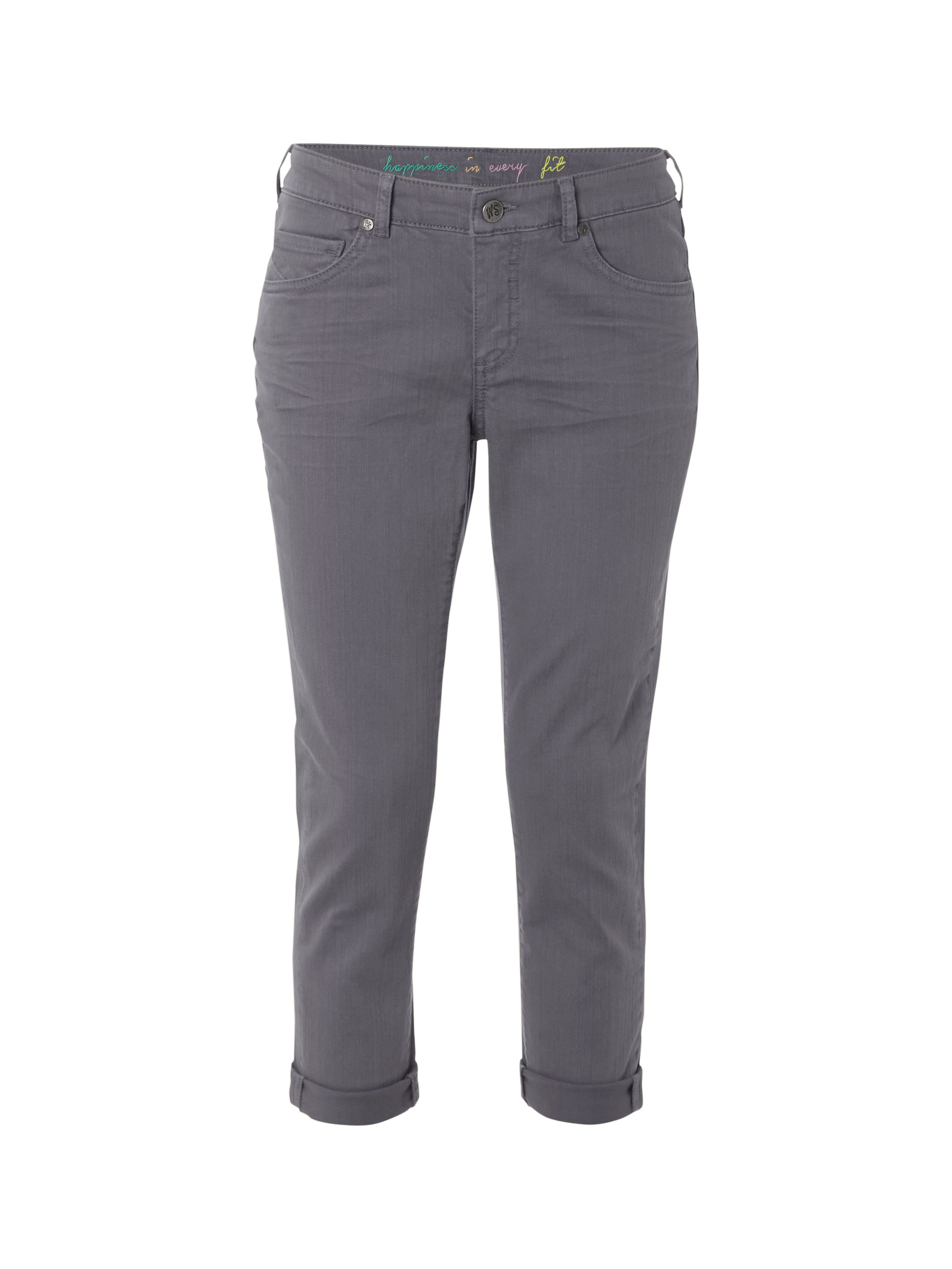 White Stuff Jeans - Jon Jean