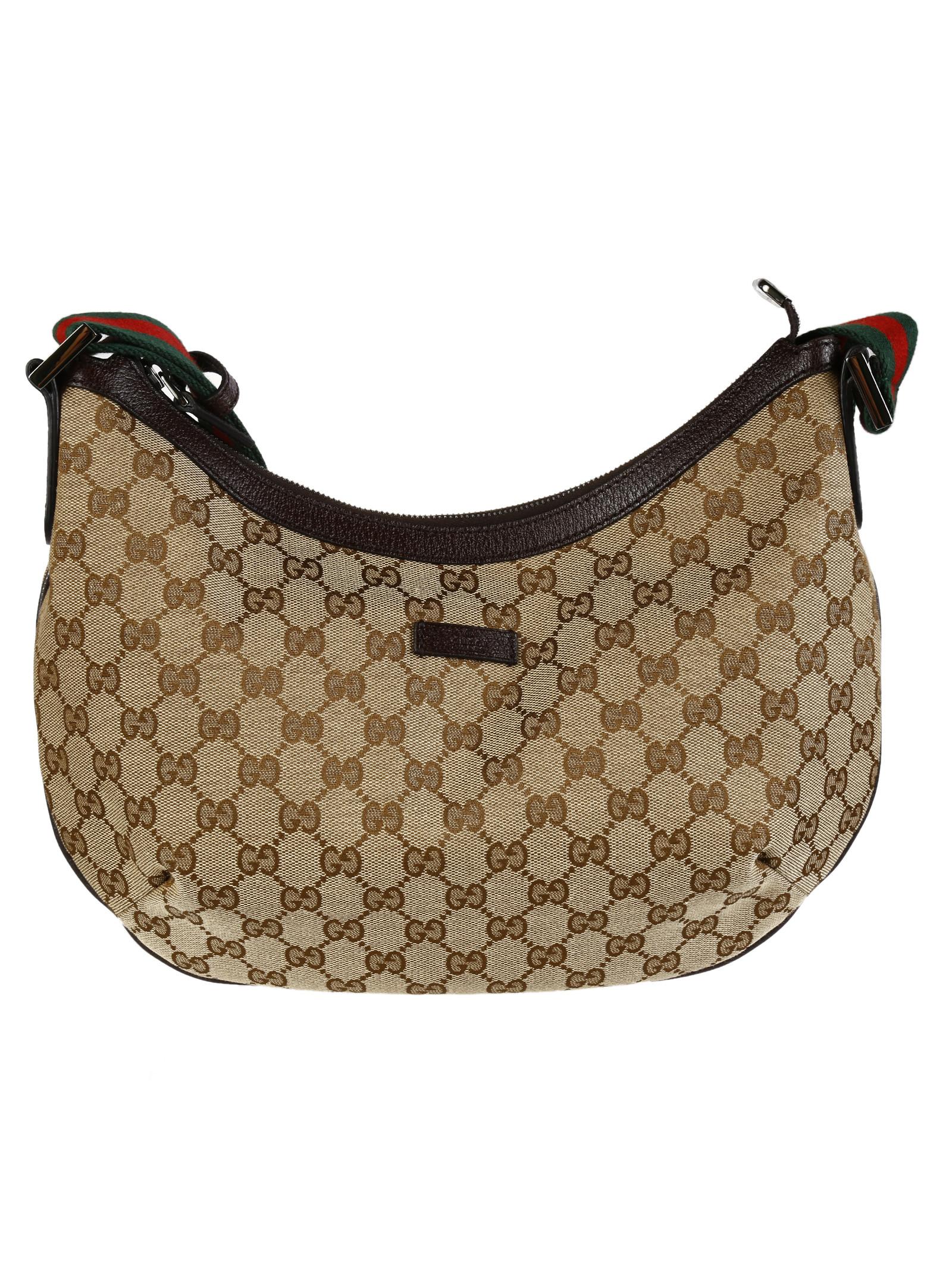 real chloe handbags - chloe calfskin large marcie satchel ebony