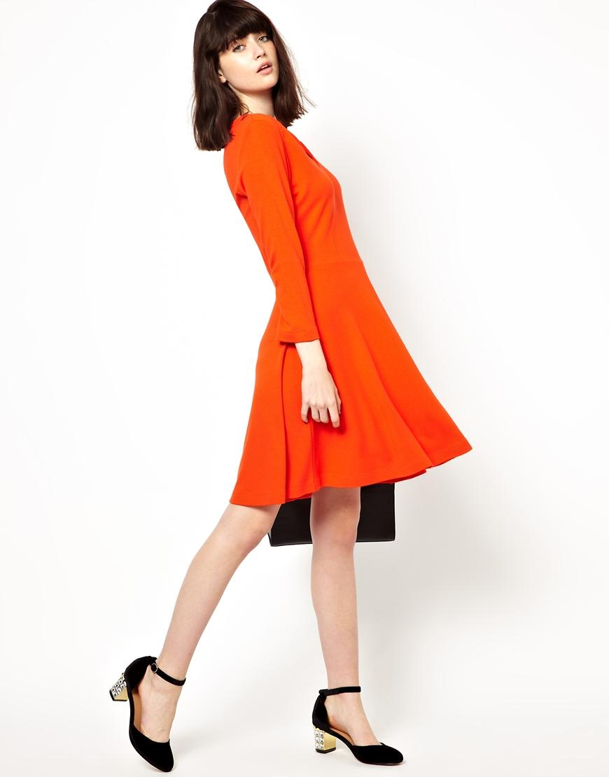 Jaeger boutique summer dresses
