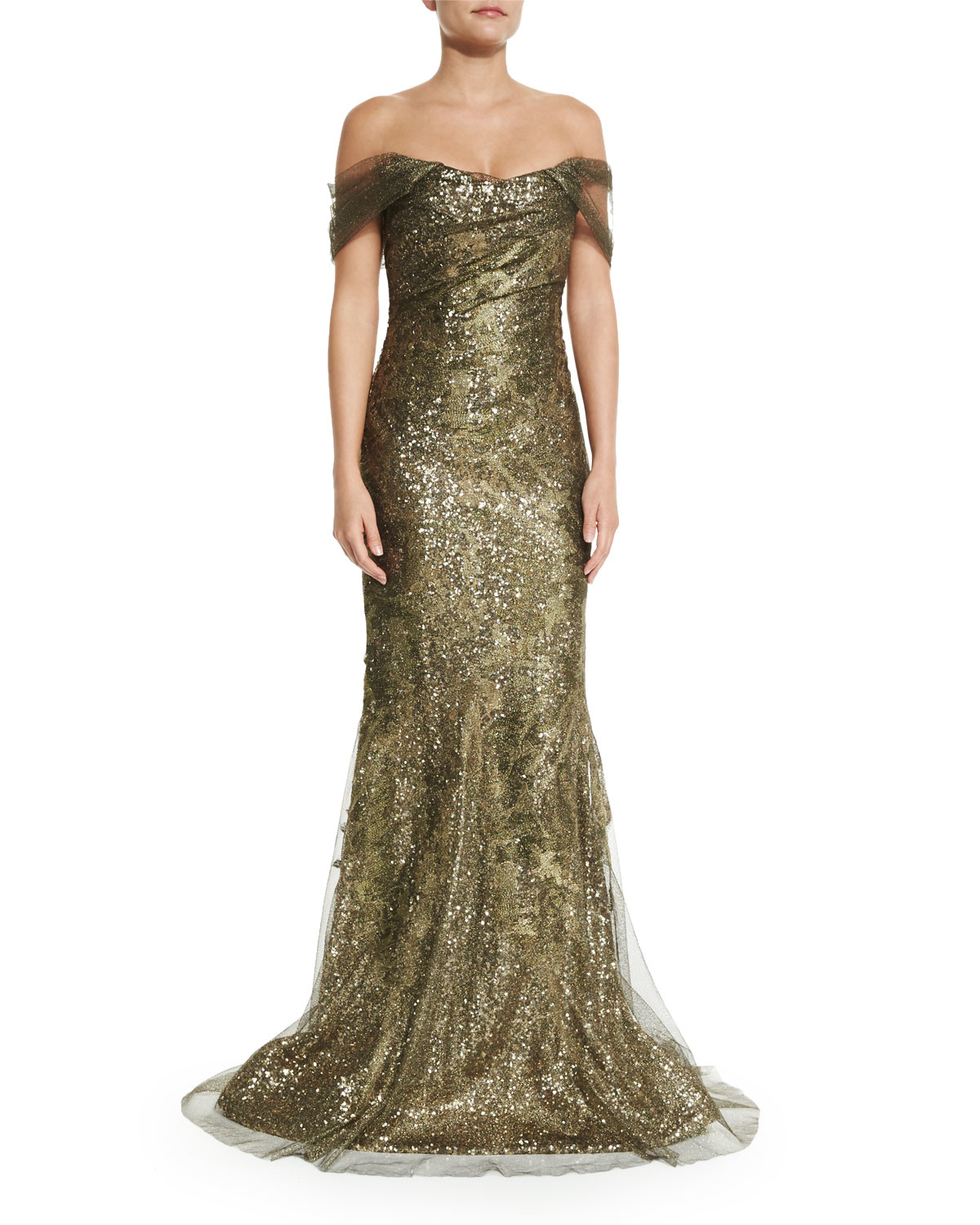 Funky Neiman Marcus Formal Evening Gowns Crest - Wedding and flowers ...