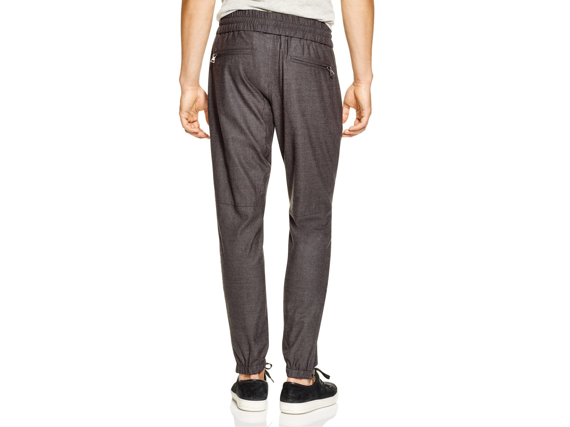 Shop womens jogger pants at bestkapper.tk Free Shipping and Free Returns for Loyallists or Any Order Over $!
