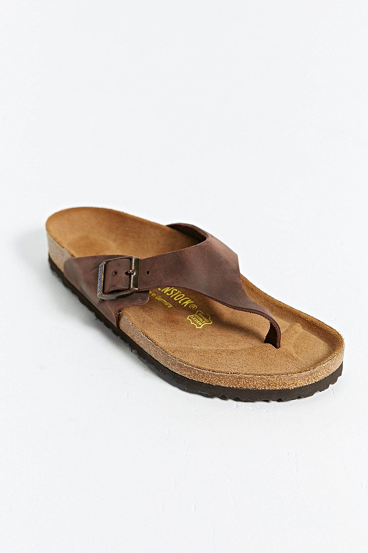Guam Sandals Birkenstock Sandals on Sale Canada, UK, USA, EU
