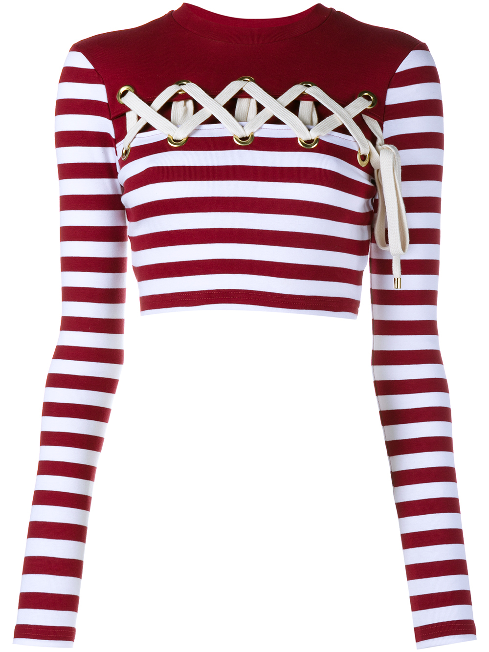 Find Stripe fabric at loadingbassqz.cf! Free shipping on domestic orders $49+ and free returns. Kaufman Classic Seersucker Stripe Red/White. $ Only 46 left in stock - order From Robert Kaufman Fabrics, this staple knit fabric is perfect for creating lightweight knit dresses, skirts, tops, children and baby apparel and more. It features a.