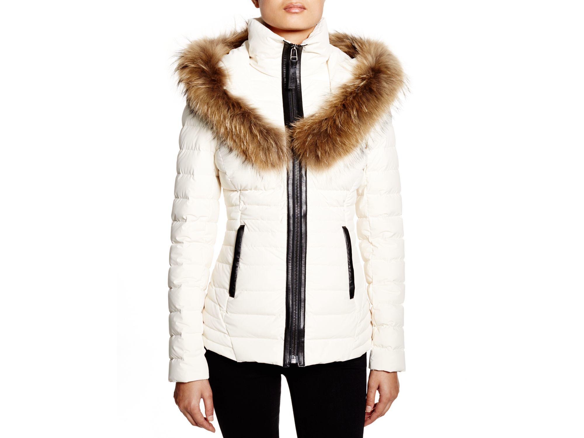 f64799756 where to buy mackage white coat 4b71d e6c30