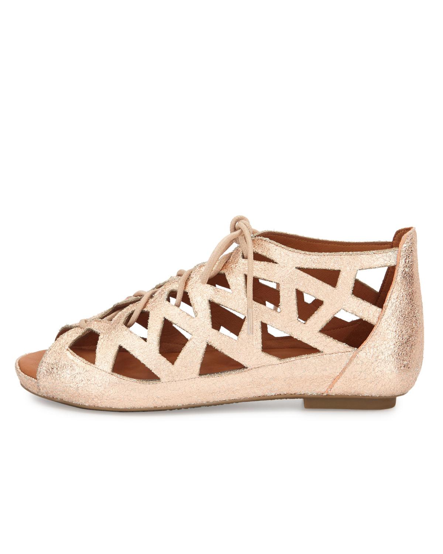 Gentle Souls Women S Shoes