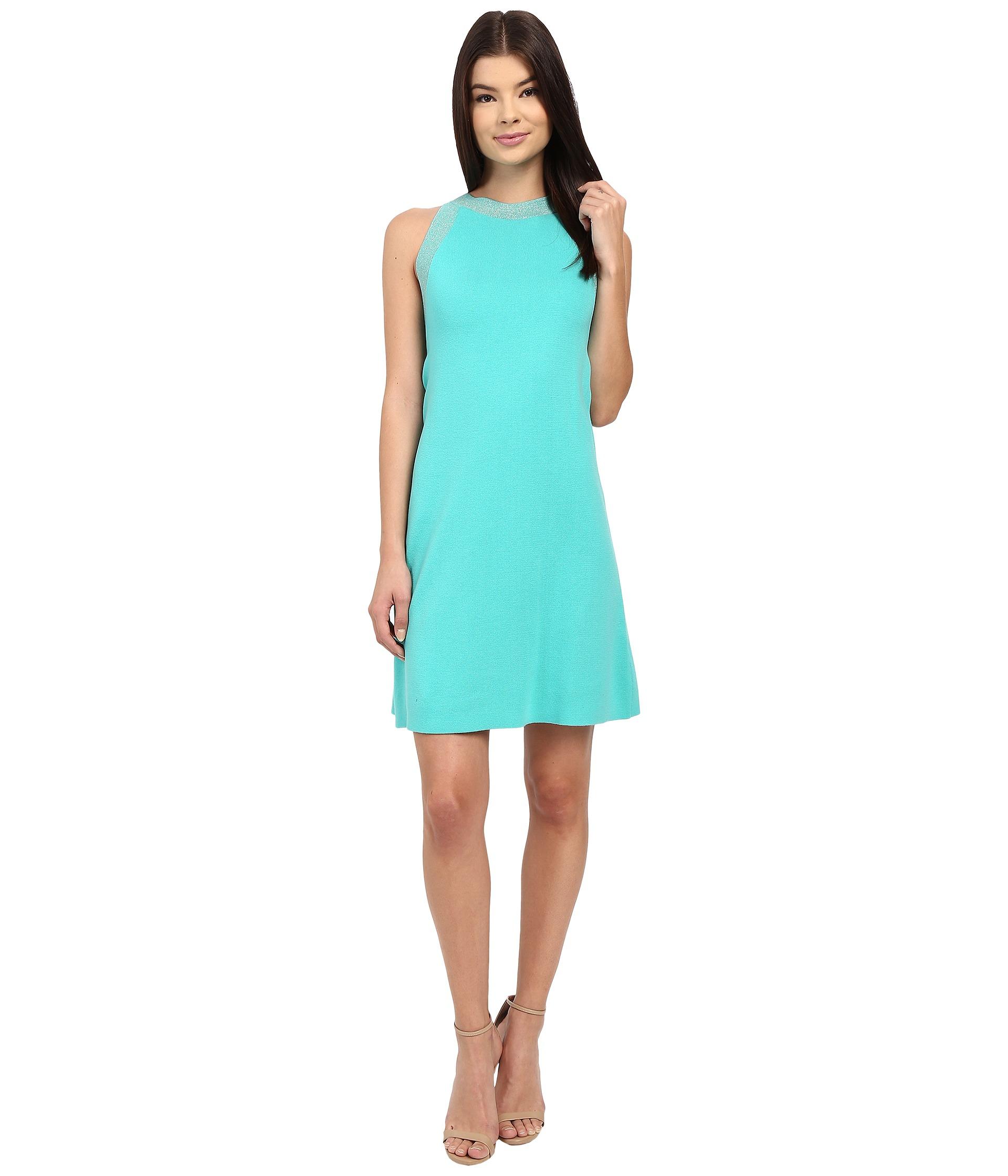 Light blue lace dress target
