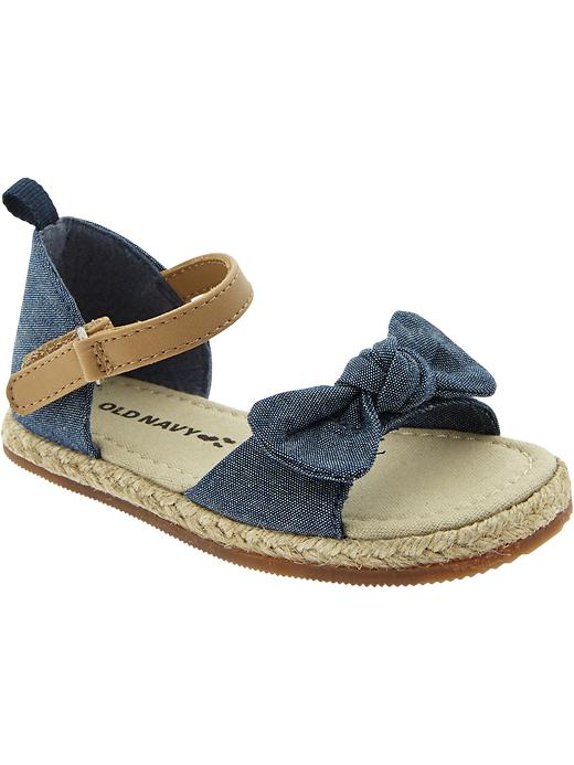 Navy Sandals For Toddler Navy Wedge Sandals