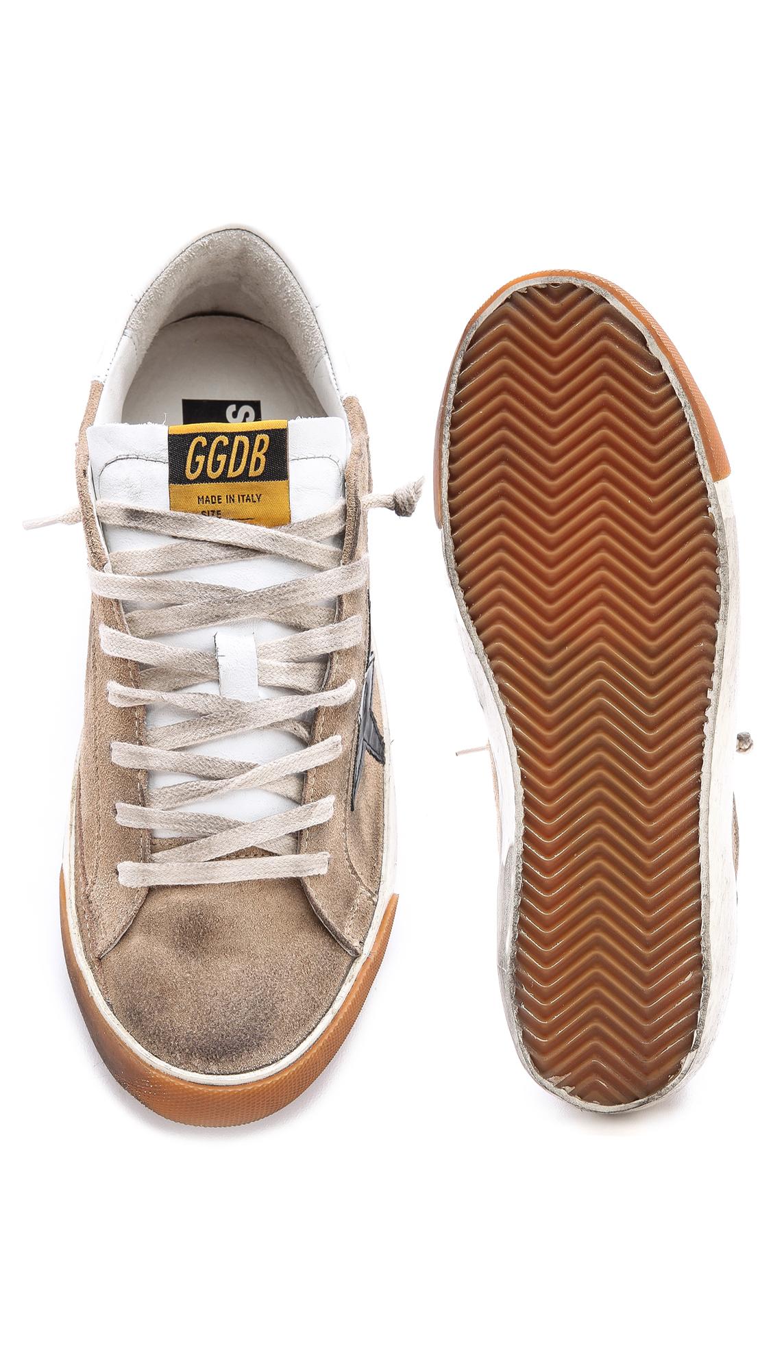 adidas Superstar Foundation Sneaker schwarz & weiß DEUTSCH On