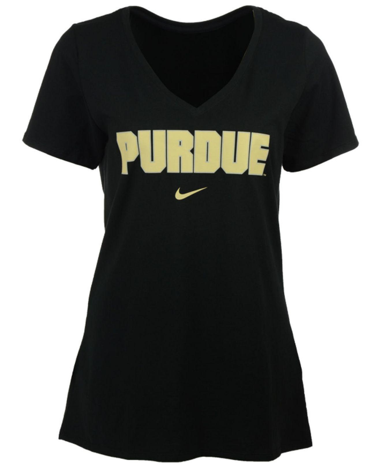 Purdue Women S Clothing