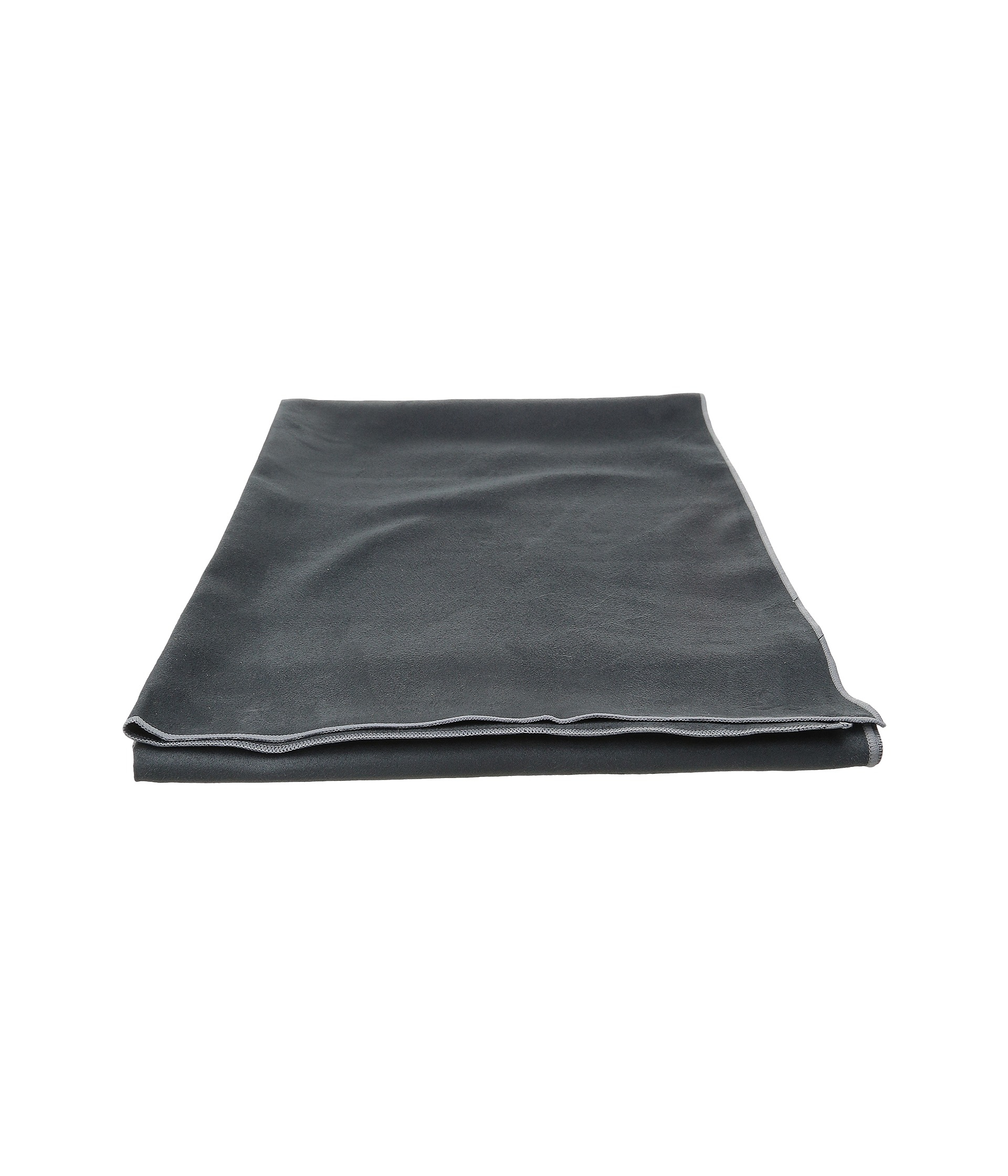 Cheap 2015 Women's ASICS Cali Pant Black/White