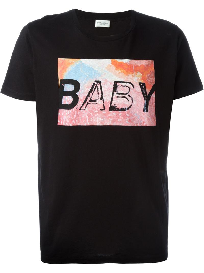 Black t shirt for babies - Black T Shirt For Babies Gallery