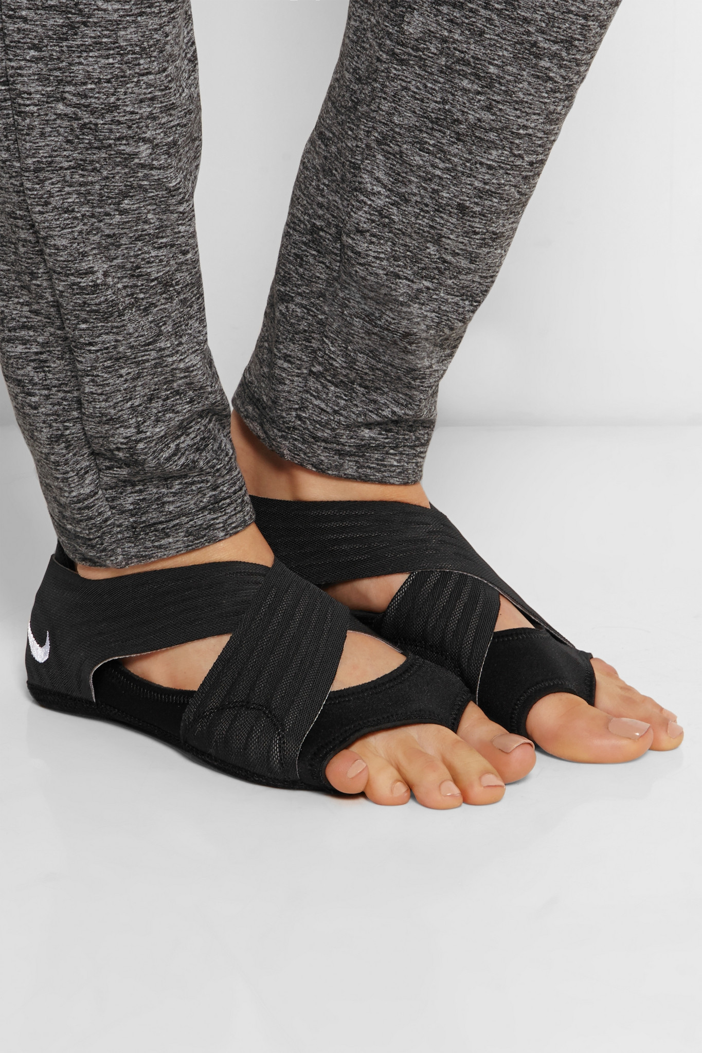 Nike Yoga Wrap Shoes Uk