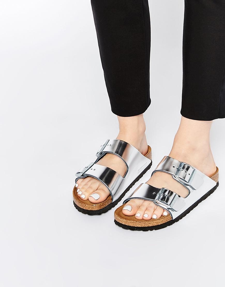 6cf861192174 birkenstock arizona flat sandal
