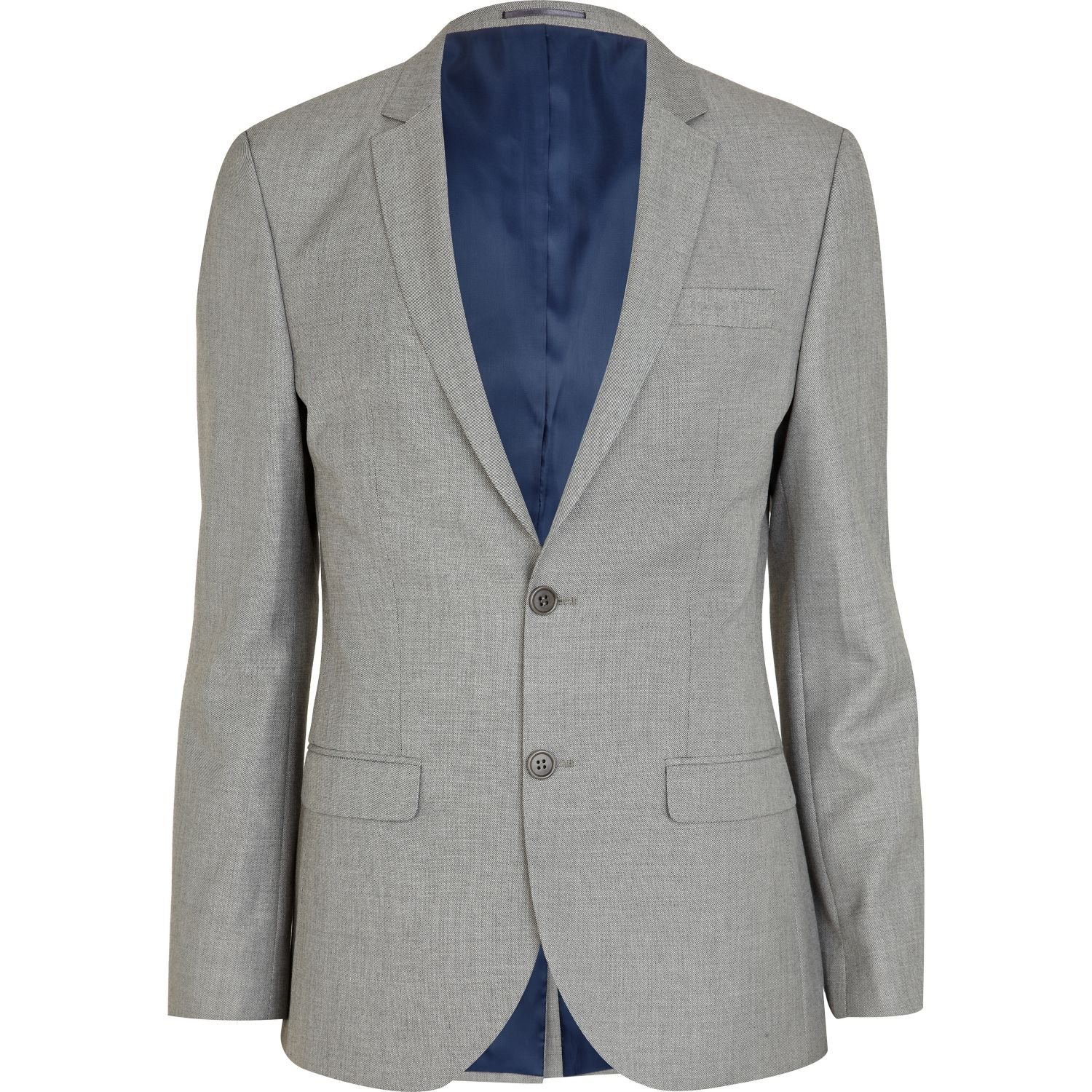 Sears has a great selection of men's suit jackets. Find the best men's suit jackets from the brands you love at Sears.