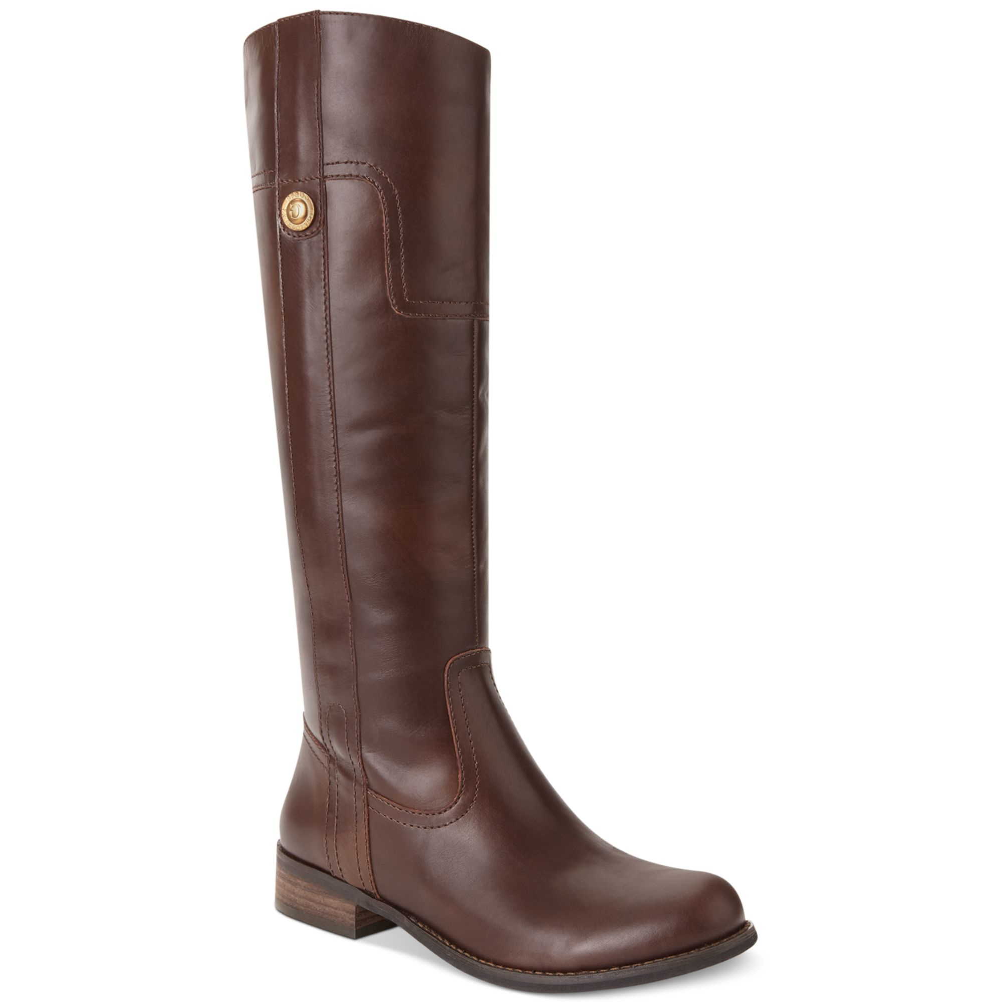 Shop for UGG boots, shoes, sleepers and more at Macy's. Great selection of UGG products and FREE shipping with $99 purchase.