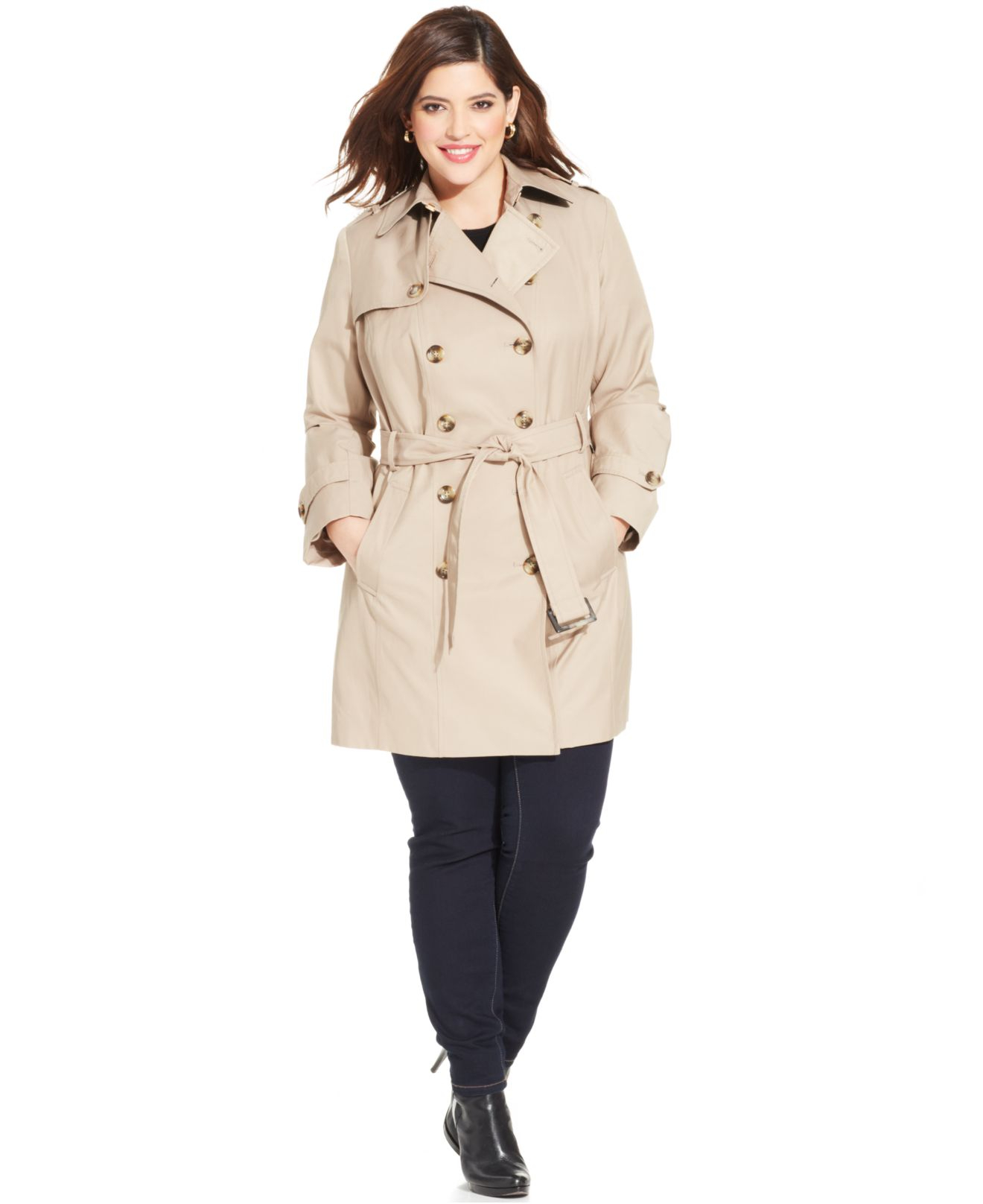 You searched for: plus size coat! Etsy is the home to thousands of handmade, vintage, and one-of-a-kind products and gifts related to your search. burgundy long maxi coats plus size trench coat wind breaker custom made dress coat tunic jackets long outwear DressOriginal. out of 5 stars () $ Eligible orders ship free.