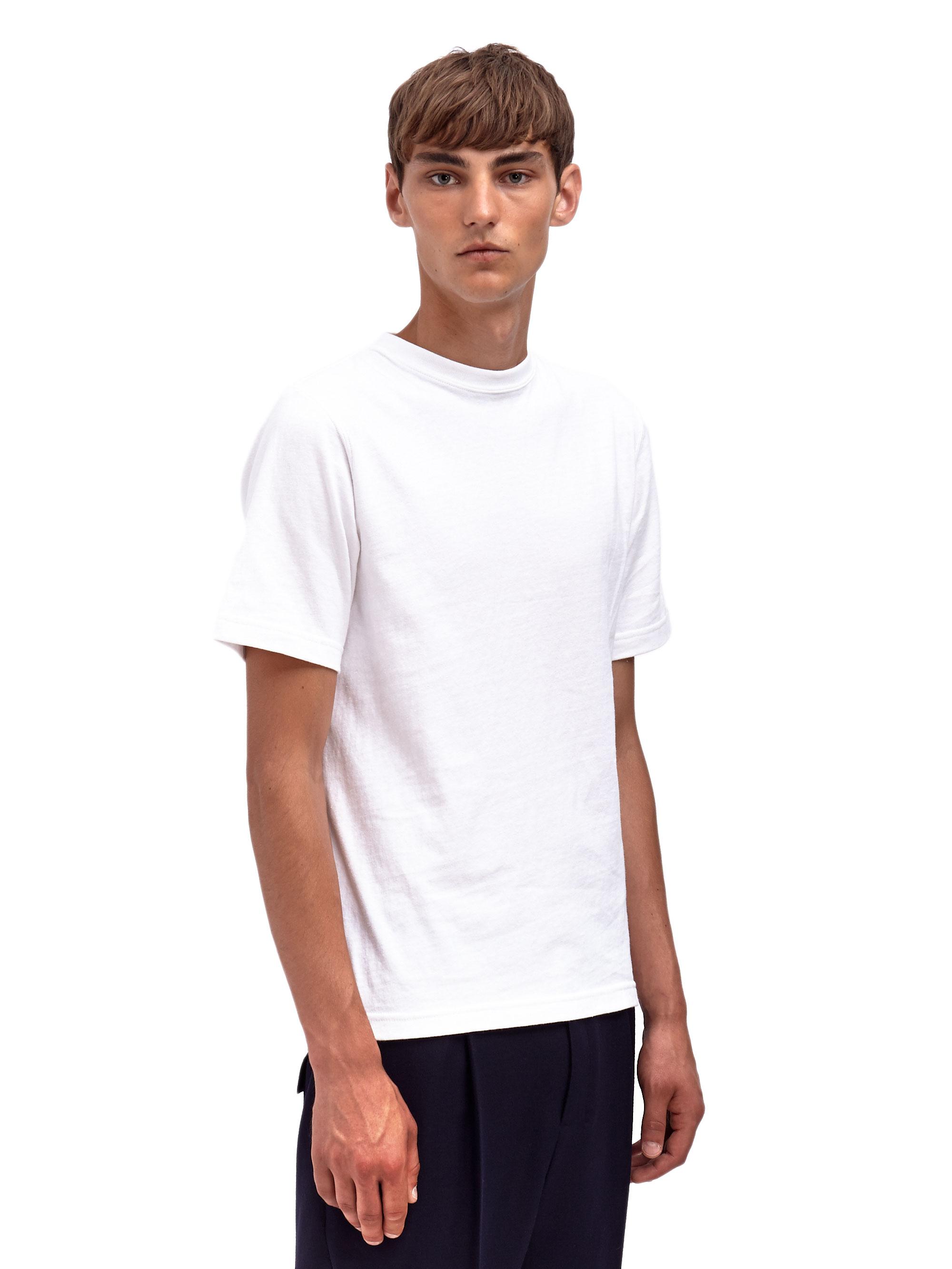 TOPWEAR - T-shirts Harry Stedman Buy Cheap Shop For a6Fz1NL2