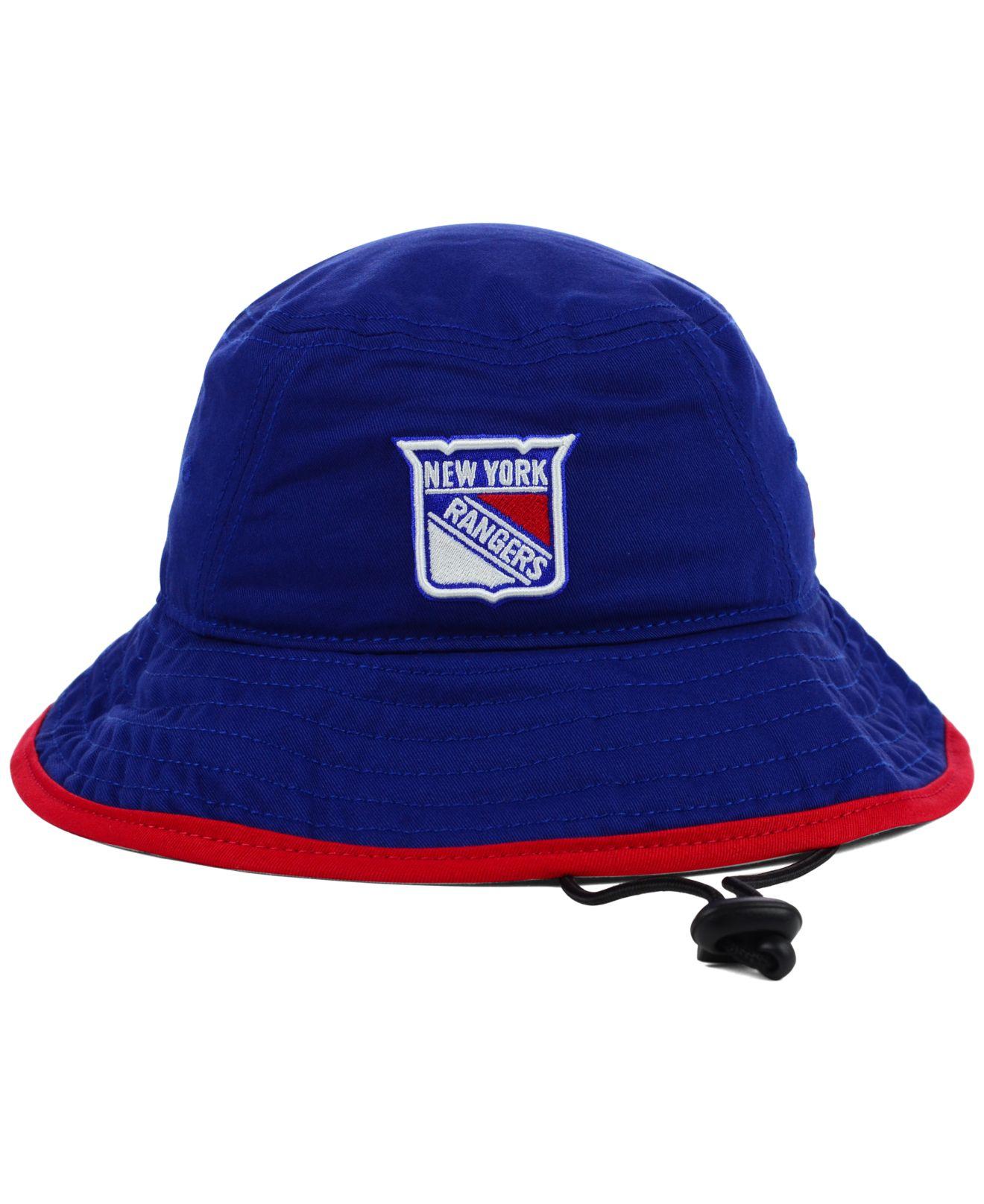 czech texas rangers boonie hat e6776 094cf