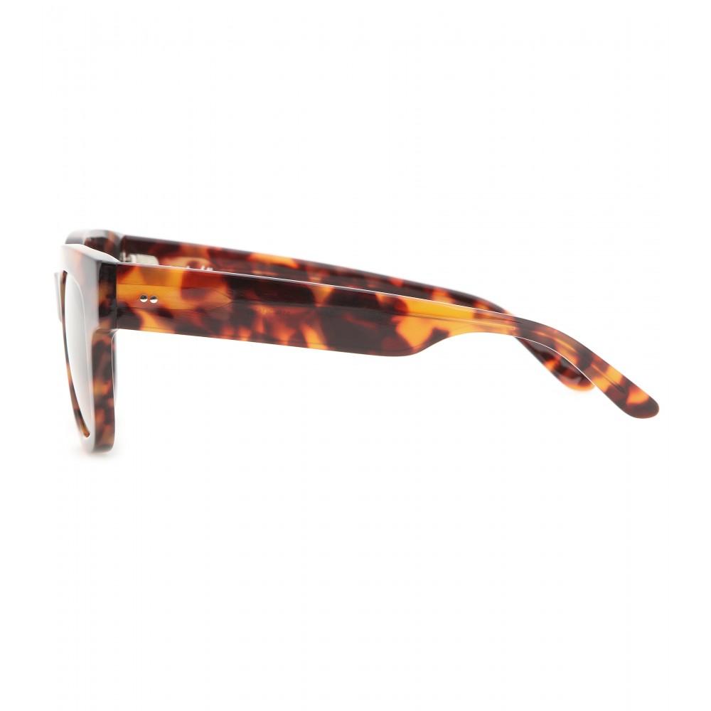 f1b2322cfc3 Lyst - Sun Buddies Type 05 Sunglasses