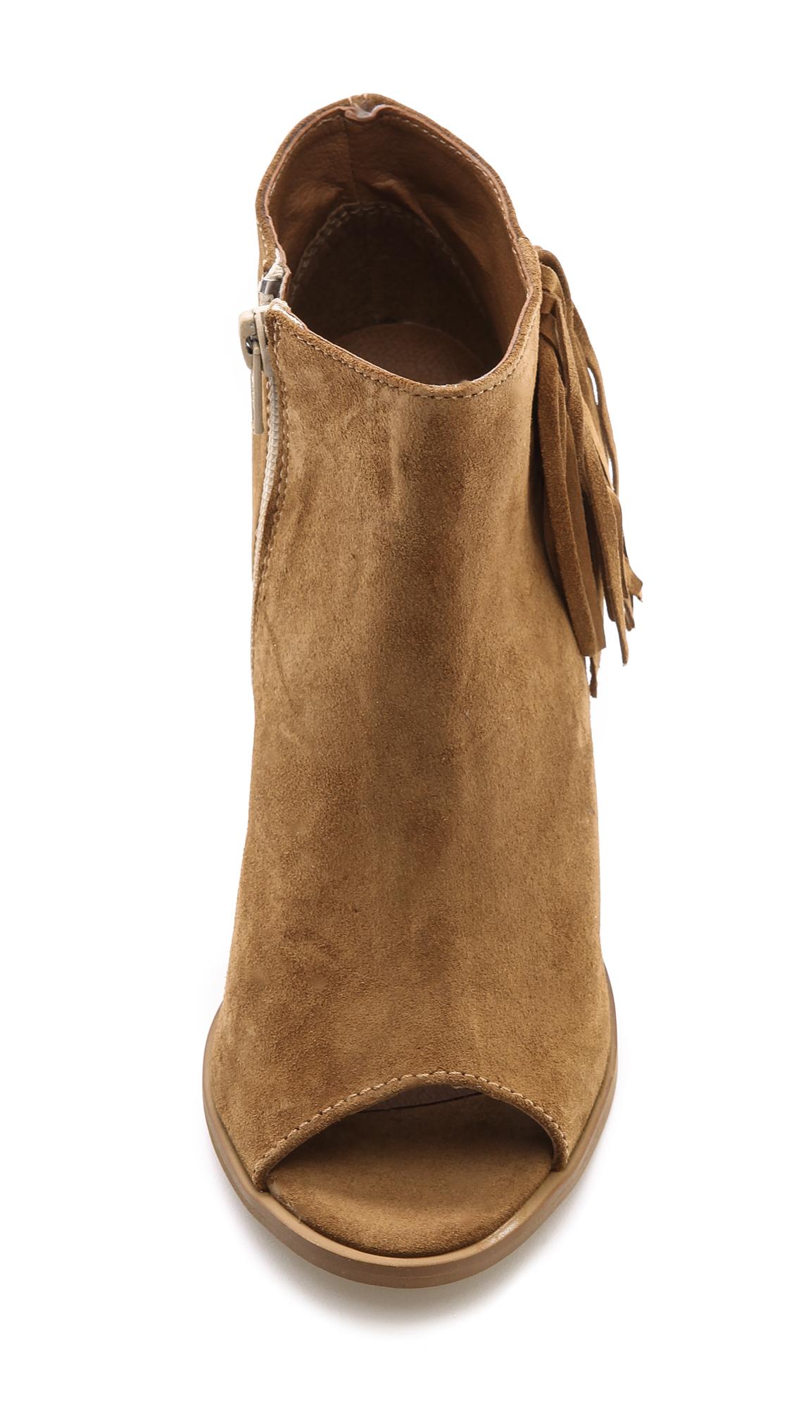 Carvela Kurt Geiger Shoe Sizes