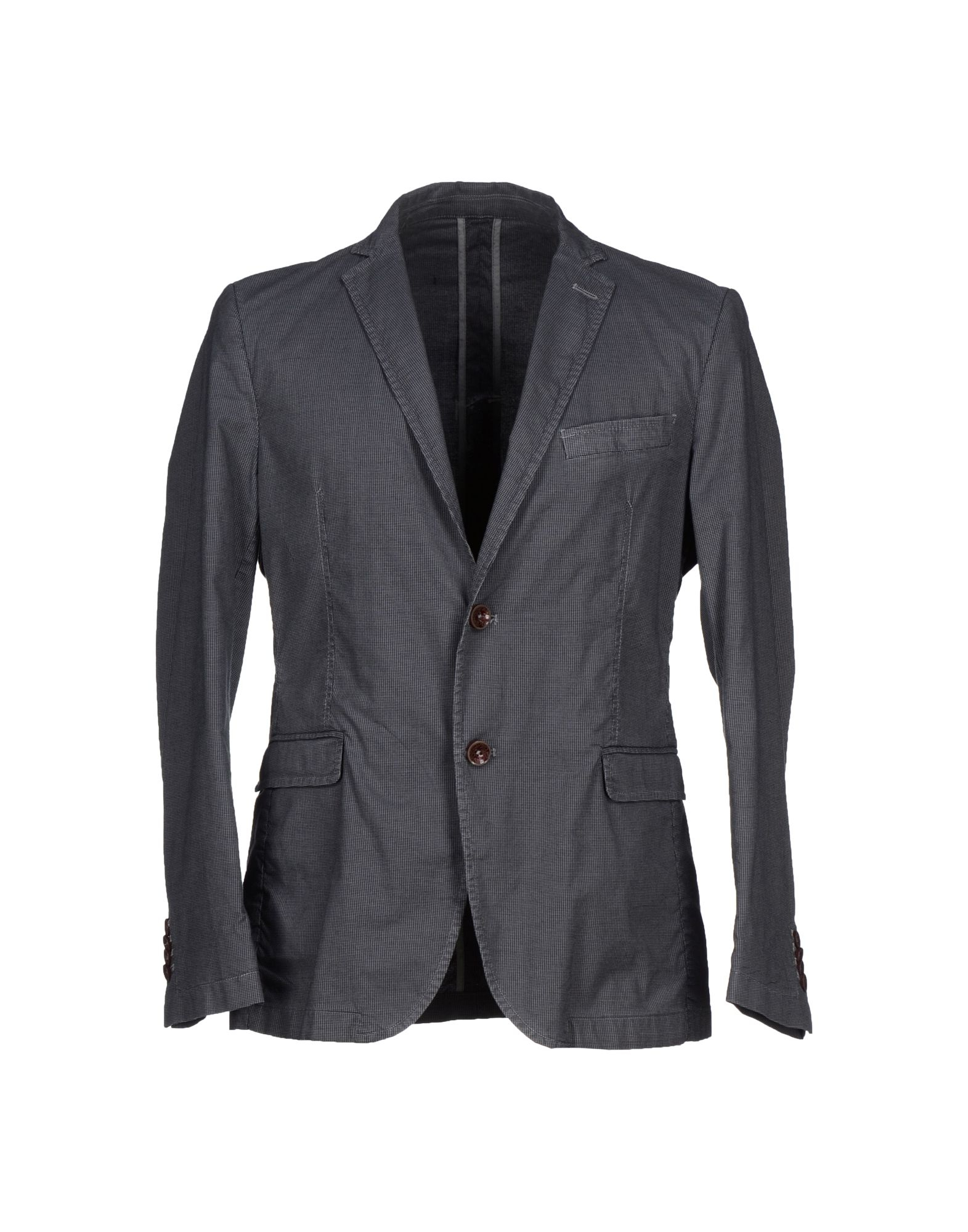 hispanic single men in saint jo Jaket,jackets,jakett,jackets for women,jackets for men.
