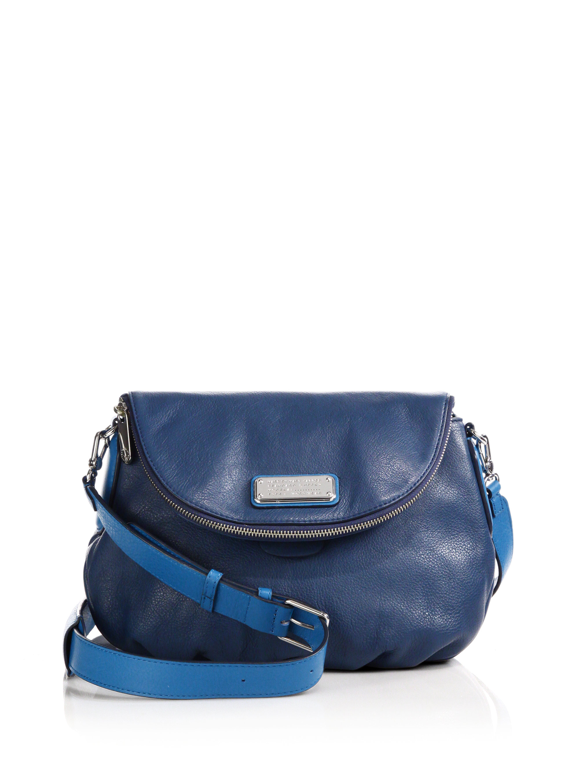 537eb2628ea6 Gallery. Previously sold at  Saks Fifth Avenue · Women s Marc Jacobs Natasha