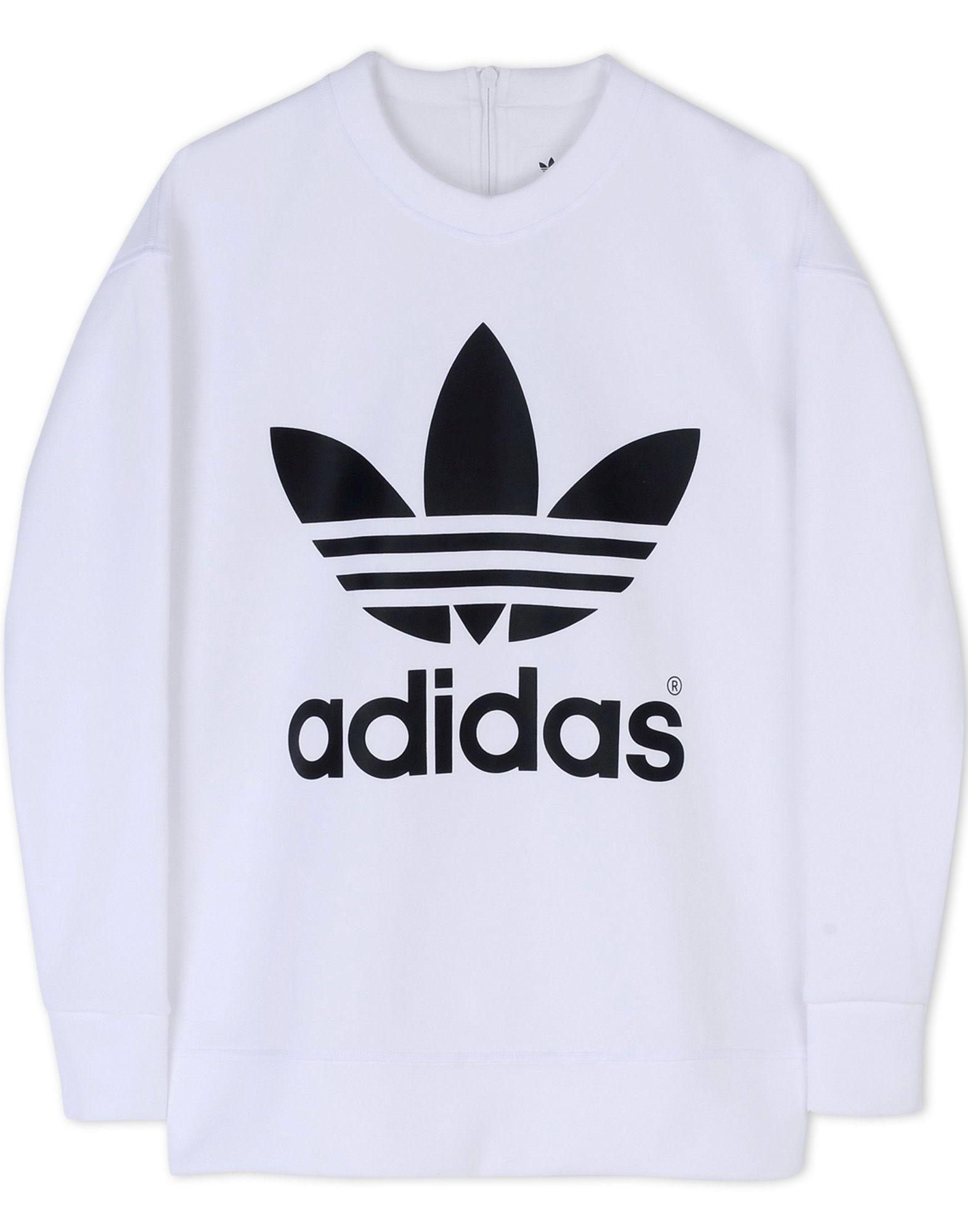 white adidas sweater - Membrane Switch Technologies fa4a8b4dfe