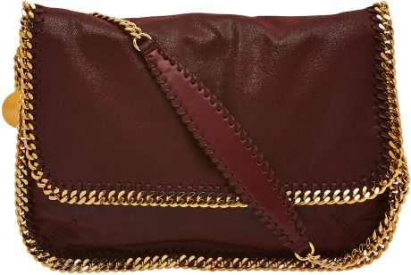handbags celine - celine leather accordion shoulder bag, celine bag latest