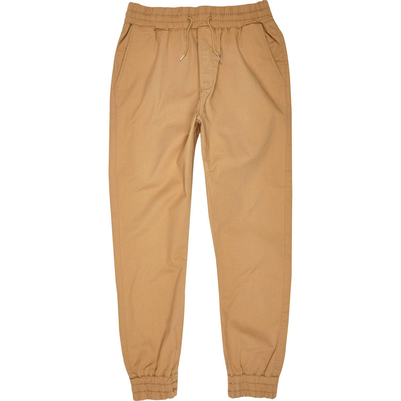 River Island Track Pants