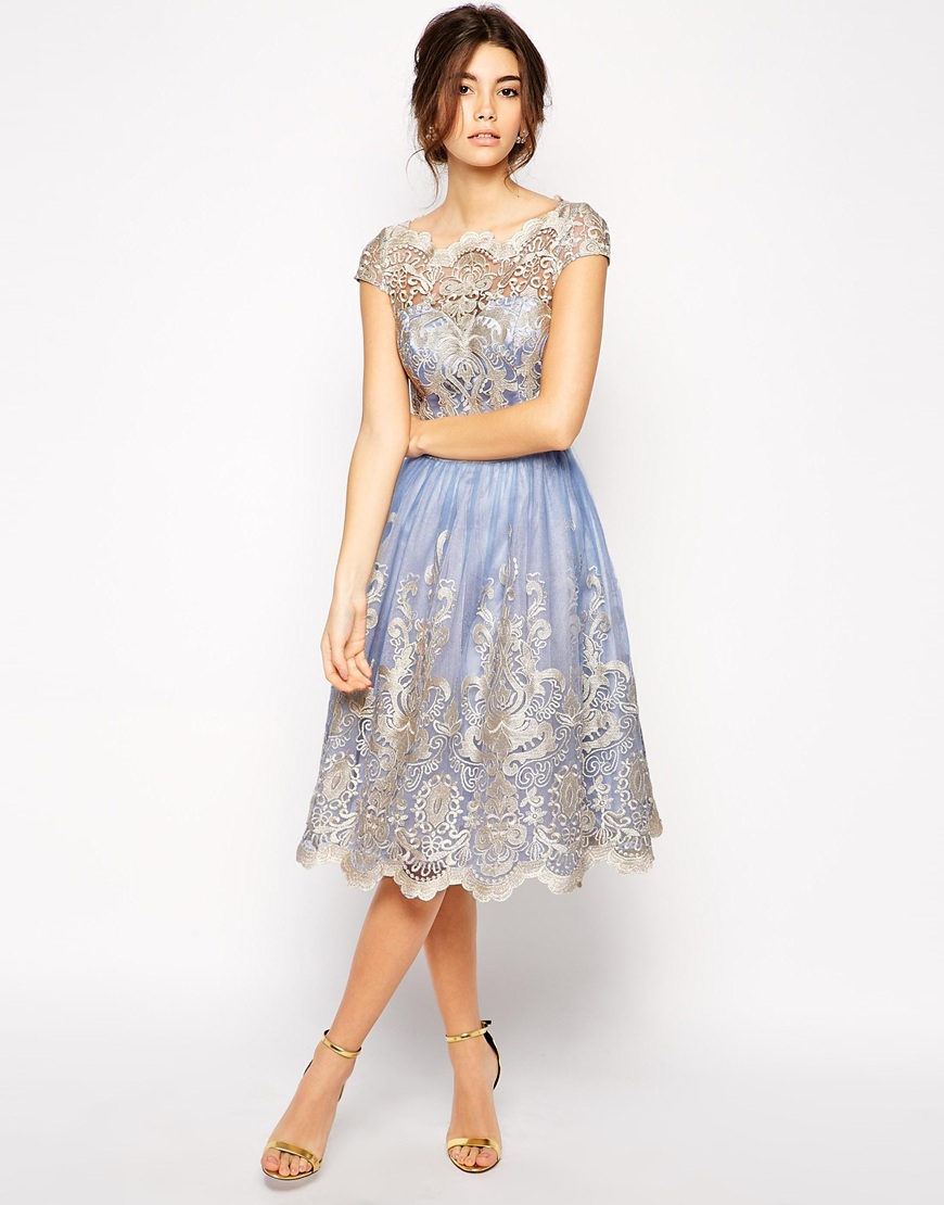 Gucci Prom Dresses | Dress images
