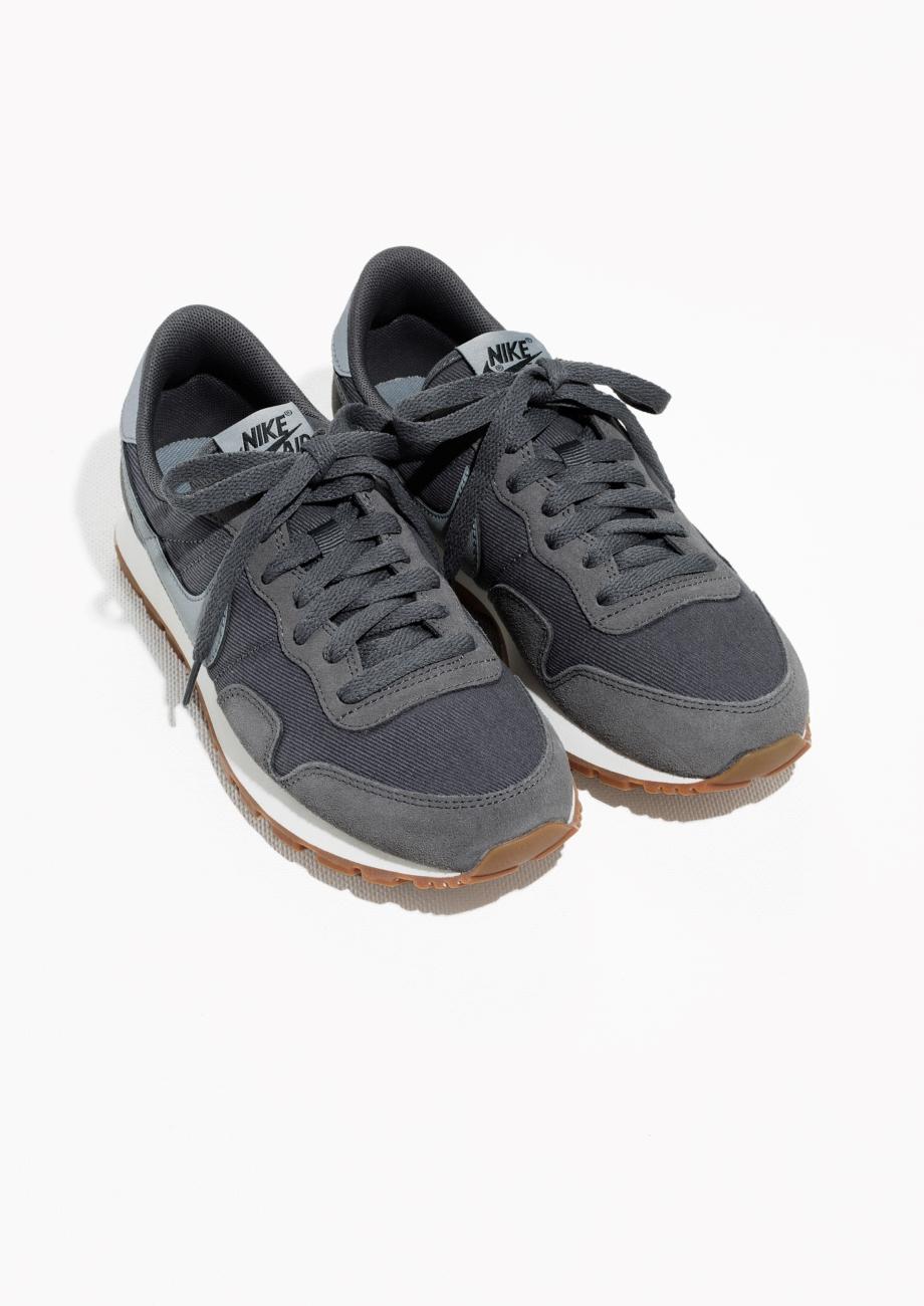 competitive price 4a612 2eacc Gallery. Men s Nike Pegasus Men s Vans Chukka Men s Nike Air ...
