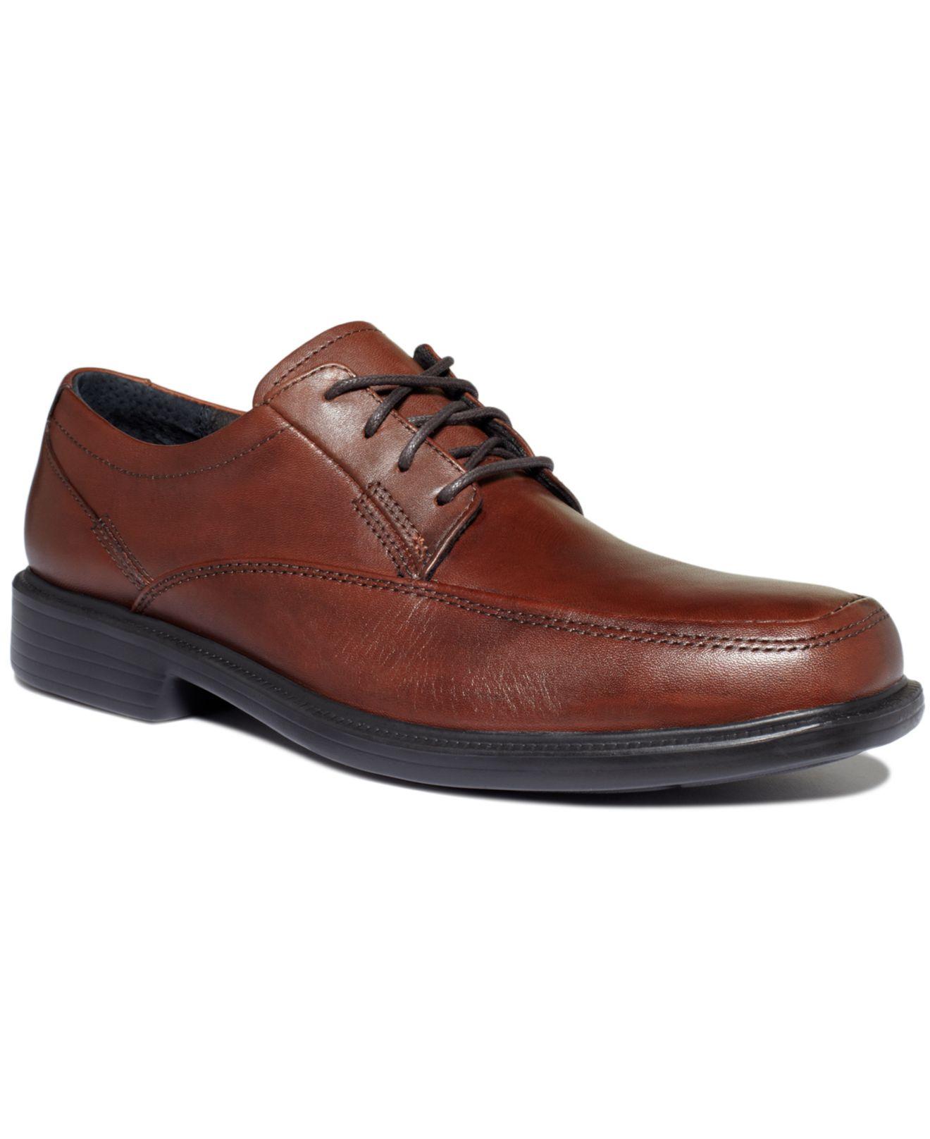 Bostonian Ipswich Men Shoes
