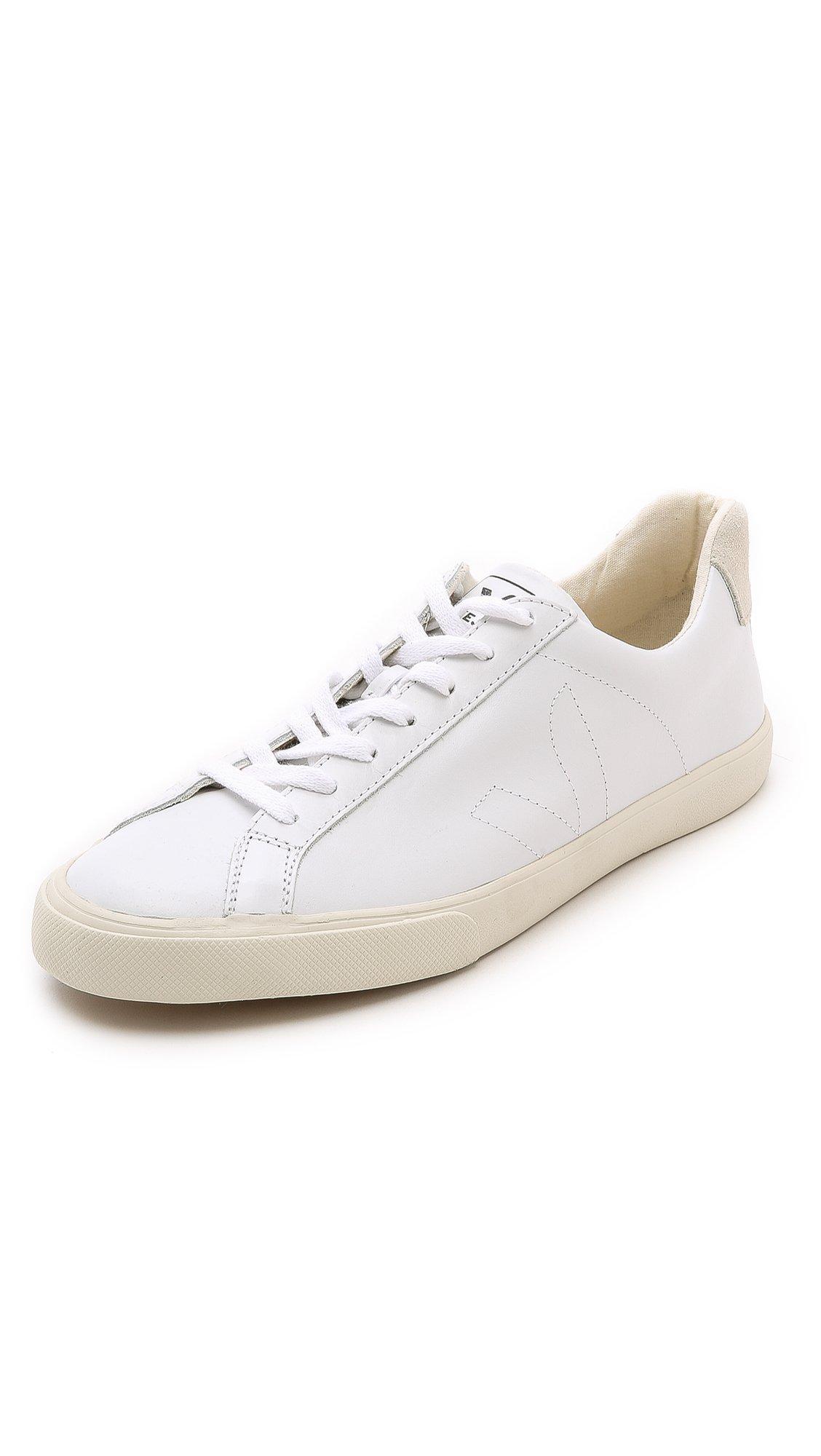 Veja Womens Shoes