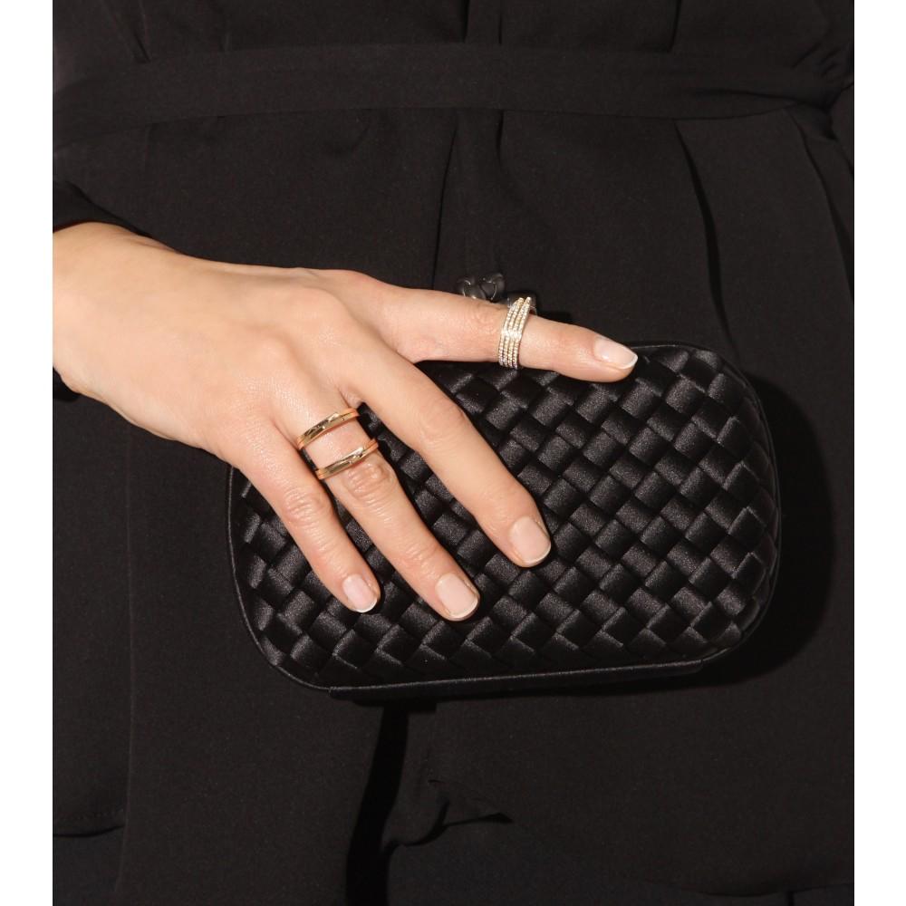 Atwood  Slip Ring