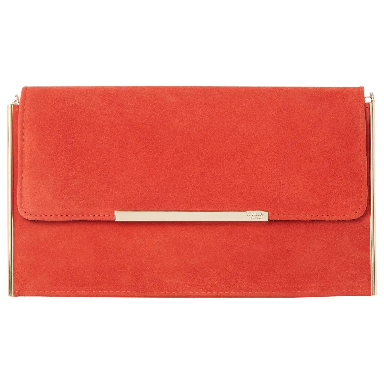 Gallery Women S Pink Clutch Bags