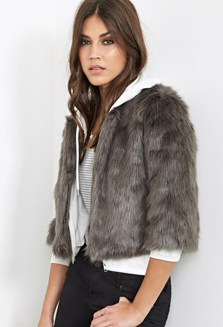 Jackets | Jackets, Mother denim, Outerwear women