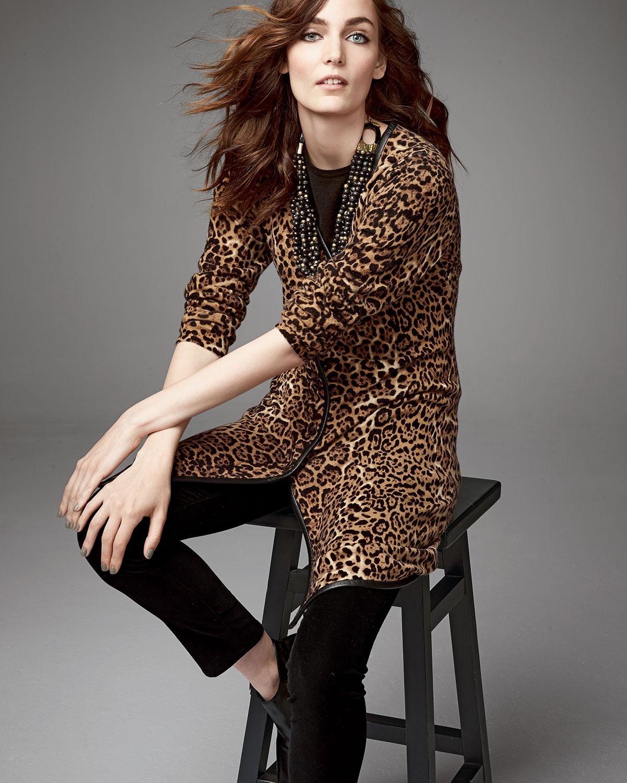 Leopard Print Long Cardigan Sweater Women's Jacket Cust $ New - 09/28/ Leopard Print Long Cardigan Coat Sweater Female $ New - 09/28/ Leopard Print Male Cardigan Hoodie Sweater Zipper Swea $ () What Buyers Are Saying. solangeatlanta (20 Purchases).
