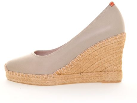 Penelope Chilvers Wedges Penelope Chilvers Scoop
